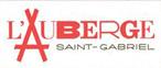 L'Auberge Saint-Gabriel