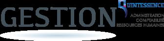 Gestion administration, comptabilité, ressources humaines